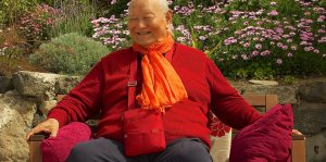 Khepa Śrī Gyalpoi Khyechö di Patrul Rinpoche