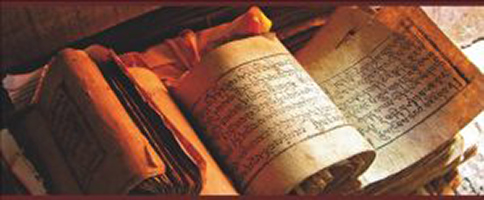 19° Training per traduttori dal tibetano